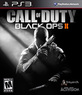 GameStop Call of Duty Black Ops II (PlayStation 3)