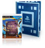 GameStop Book of Spells (PlayStation 3)