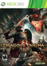 GameStop Dragons Dogma (Xbox 360)
