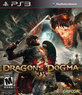 GameStop Dragons Dogma (PlayStation 3)