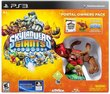 GameStop Skylander's Giants Starter Pack (PS3)