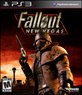 GameStop Fallout New Vegas (PS3)