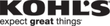DealCatcher KOHL'S Online Sitewide Coupon - 11/21 - 11/23