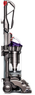 DealCatcher Dyson DC28 Animal Upright Bagless Vacuum
