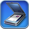 App Store Scanner Pro (Universal)