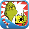 App Store Dr. Seuss Camera (iPhone)