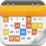App Store Calendars by Readdle (Universal)