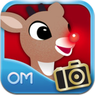 App Store Rudolph Camera (iPhone)