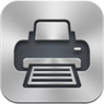 App Store Printer Pro (iPhone)