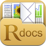 App Store ReaddleDocs (iPhone)
