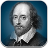 App Store Shakespeare Pro (Universal)