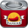 App Store Paprika Recipe Manager (iPhone)