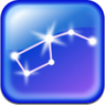 App Store Star Walk (iPhone)