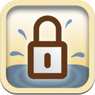 App Store SplashID Safe (iPhone)