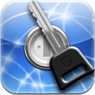 App Store 1Password (iPhone)