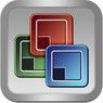 App Store Documents To Go - Office Suite (Universal)
