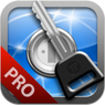 App Store 1Password Pro (Universal)