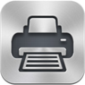 App Store Printer Pro (iPad)