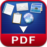 App Store PDF Converter (iPad)