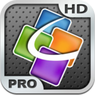 App Store Quickoffice Pro HD (iPad)