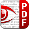 App Store PDF Expert (iPad)
