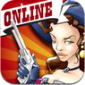 App Store BANG! The Official Game (iPhone)