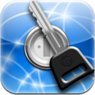 App Store 1Password for iPad