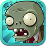 App Store Plants vs. Zombies (iPhone)