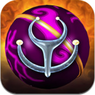 App Store Sparkle the Game (Universal)