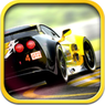 App Store Real Racing 2 (iPhone)