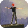 App Store Another World - 20th Anniversary (Universal)