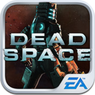 App Store Dead Space (iPhone)