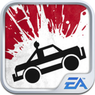 App Store Burnout CRASH! (Universal)