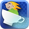 App Store Storm in a Teacup (Universal)