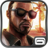 App Store Gangstar Rio: City of Saints