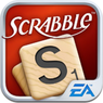 App Store SCRABBLE (iPhone)