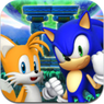 App Store Sonic The Hedgehog 4 Episode II (Universal)