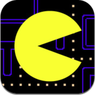 App Store PAC-MAN (iPhone)