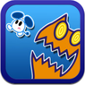 App Store ChuChu Rocket! HD (iPad)