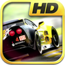 App Store Real Racing 2 HD (iPad)