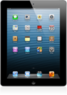 Apple Apple iPad with Retina Display (All Configurations)