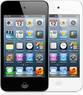 Apple Apple iPod Touch 4th Generation (16GB or 32GB)