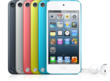 Apple Apple iPod Touch Newest Generation (32GB or 64GB)