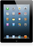 Apple Apple iPad 2 (All Configurations)