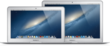 Apple Apple MacBook Air (All Configurations)