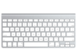 Apple Apple Wireless Keyboard