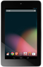 Cyber Monday Asus Google Nexus 7 32GB Tablet