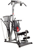 Cyber Monday Bowflex Xtreme SE Home Gym Bundle