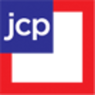 Cyber Monday JCPenney � Cyber Monday Deals + Free Shipping (No Minimum)