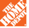 Cyber Monday HomeDepot.com � Cyber Monday Savings + $5 Off $50 + Free Shipping